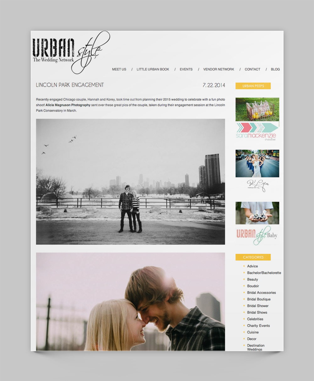 urban-style-july-2014-feature