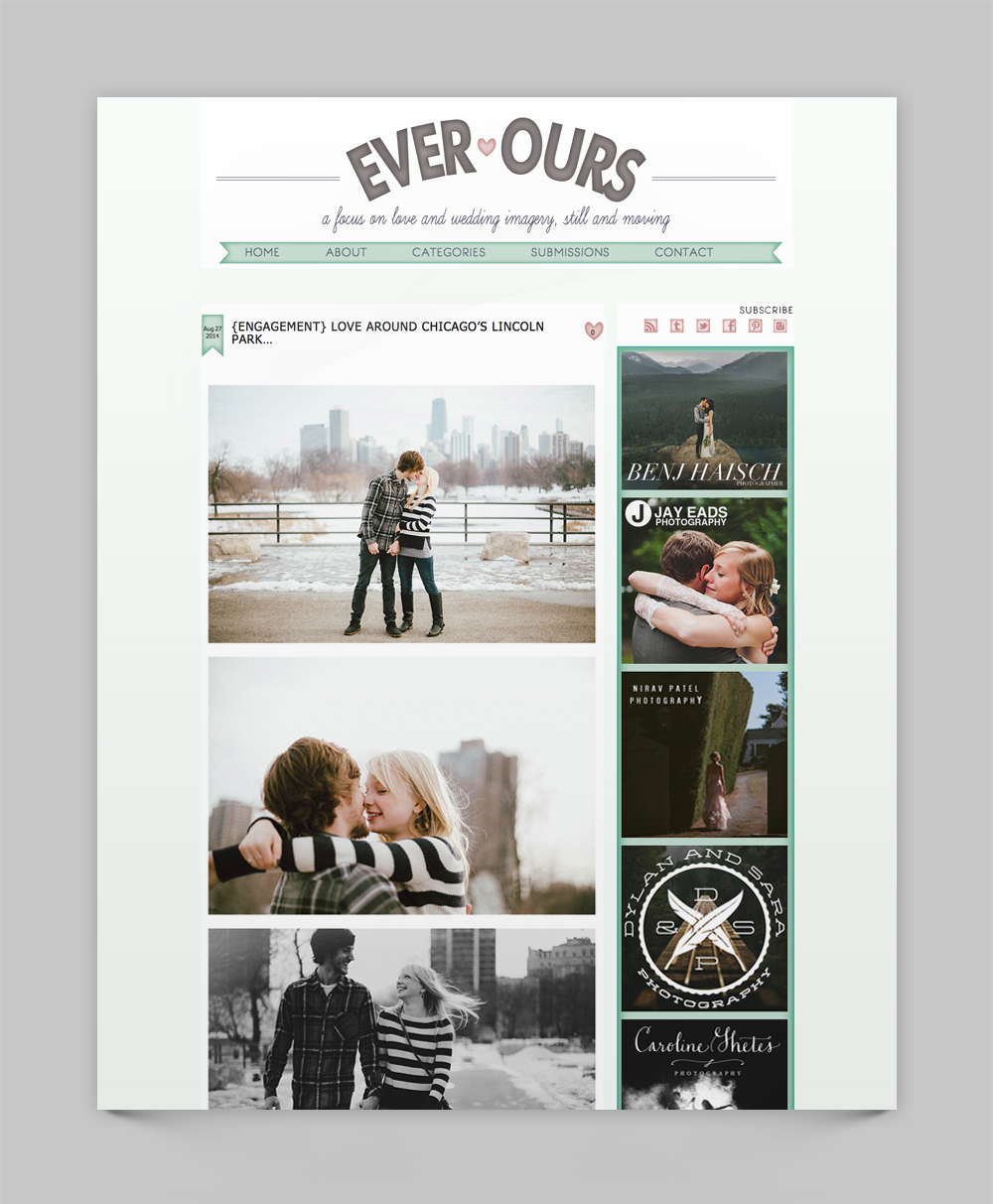 ever-ours-feature-8-27-14