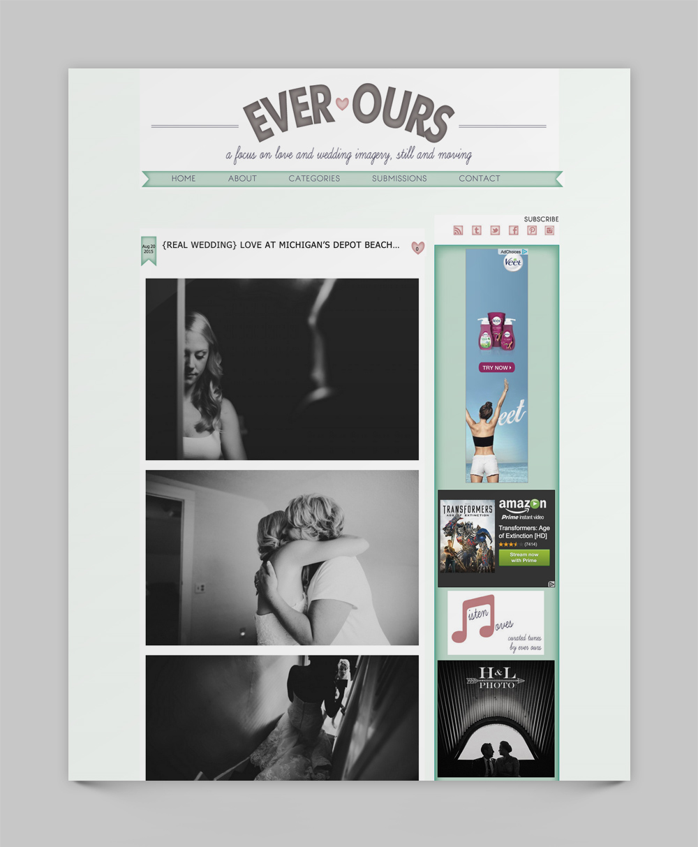 ever-ours-feature-8-20-15