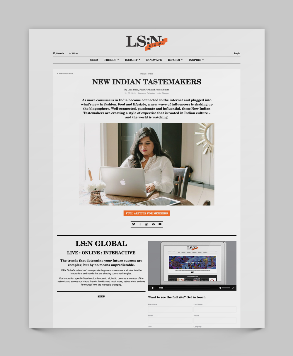 lsn-global-new-indian-tastemakers-feature