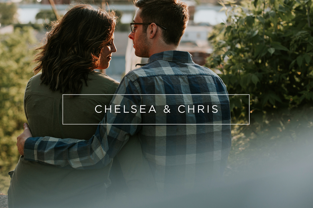 chris_and_chelsea_01